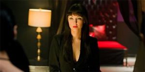 American Mary Movie Review