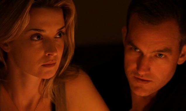 Coherence Movie Still