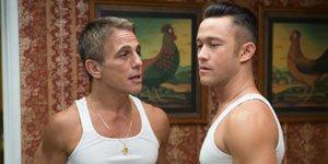 Don Jon Movie Still