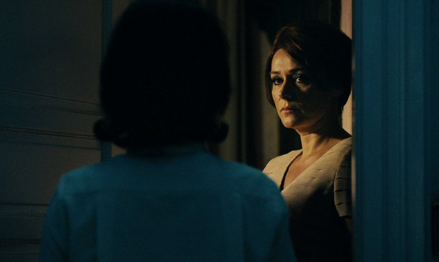 The Duke of Burgundy Movie Still
