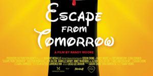 Escape From Tomorrow Movie Still