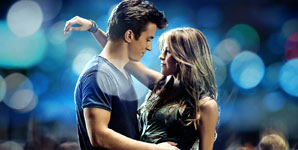 Footloose Movie Review