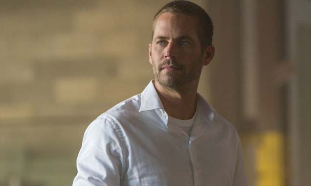 Furious 7 Movie Review