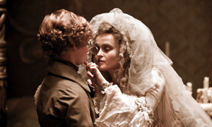 Great Expectations Movie Review