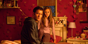Intruders Movie Still
