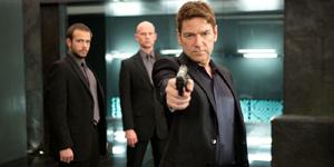 Jack Ryan: Shadow Recruit Movie Still