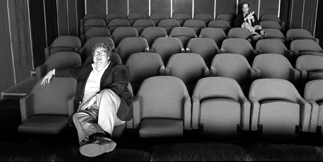 Life Itself Movie Review