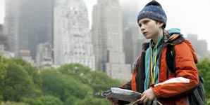 Extremely Loud & Incredibly Close Movie Still