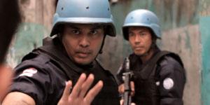 Metro Manila Movie Still