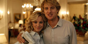 Midnight in Paris Movie Still