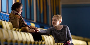 Now Is Good Movie Review