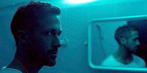 Only God Forgives Movie Still