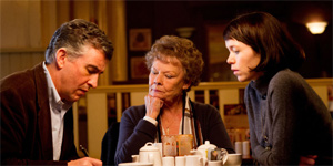 Philomena Movie Still