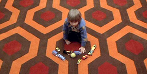 Room 237 Movie Still