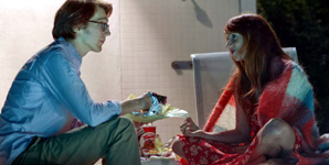 Ruby Sparks Movie Review