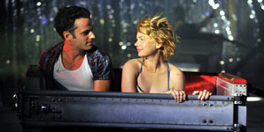 Take This Waltz Movie Still