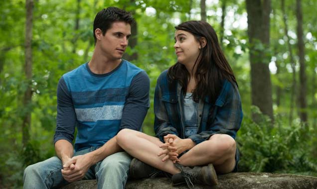 The Duff Movie Review