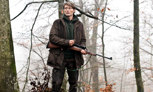 The Hunt [Jagten] Movie Review