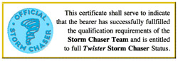 a review of twister an american film Twister blu-ray (1996): starring helen hunt (i), bill paxton and cary elwes the largest storm to hit oklahoma in more than half a century is brewing, and it promises to drop multiple twisters .