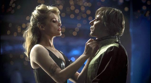 Venus in Fur Movie Still