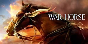 War Horse Movie Still