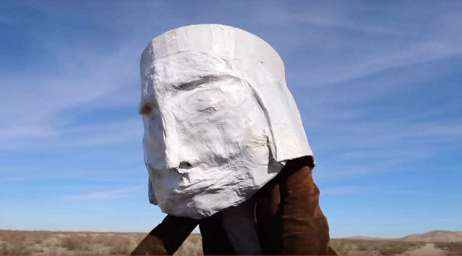Andrew Bird - Sisyphus Video Video