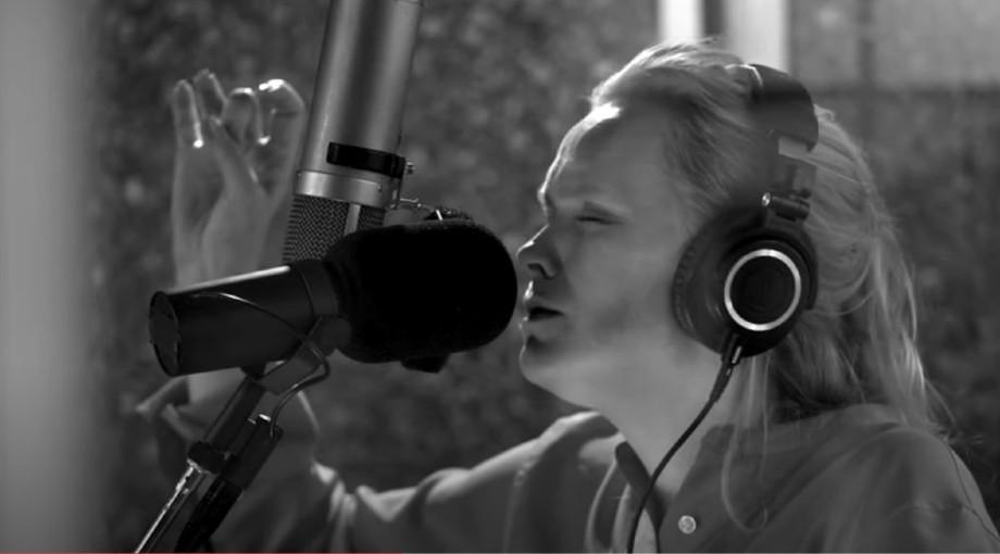 Ane Brun - Last Breath Video Video