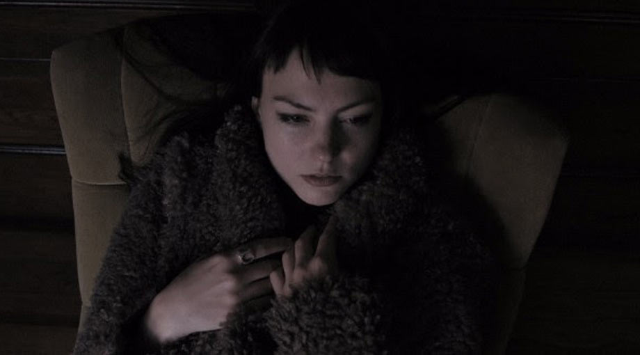 Angel Olsen - Pops Video Video