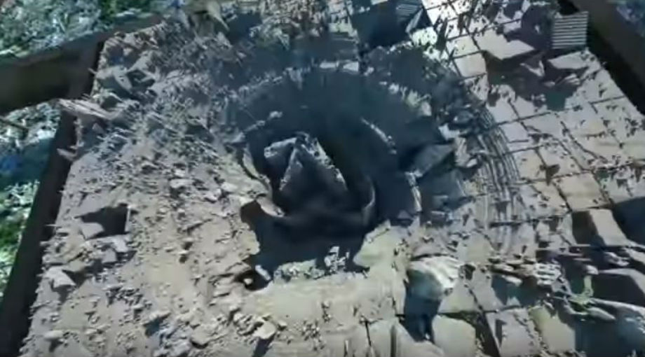 Aphex Twin - T69 Collapse Video Video