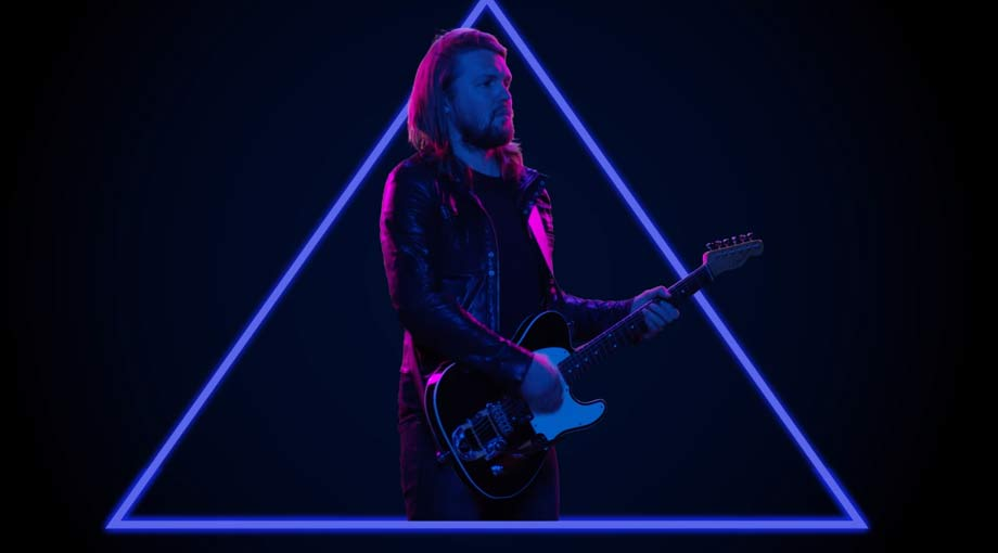 Band Of Skulls - So Good Video Video