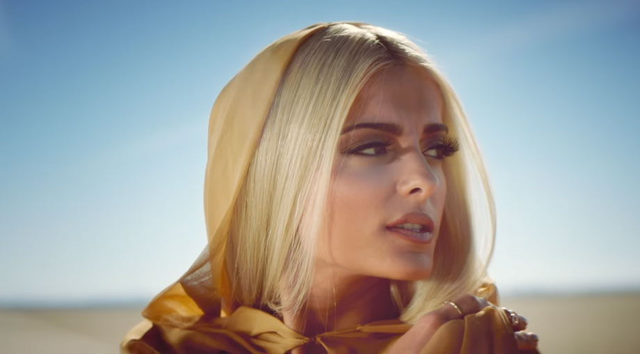 Bebe Rexha - I Got You Video Video