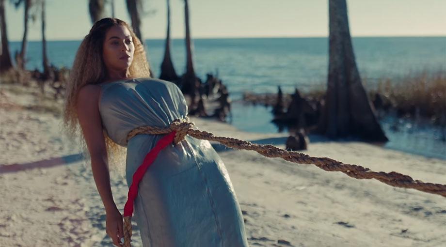 Beyonce - Love Drought