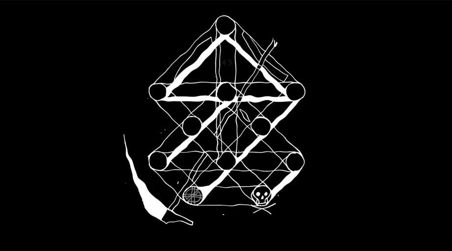 Bon Iver - 8 (Circle) [Lyric]