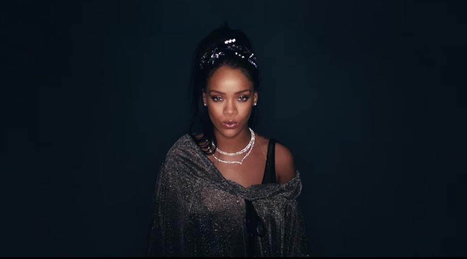 Calvin Harris - This Is What You Came For ft Rihanna