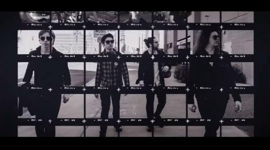 Catfish and the Bottlemen - Conversation Video Video