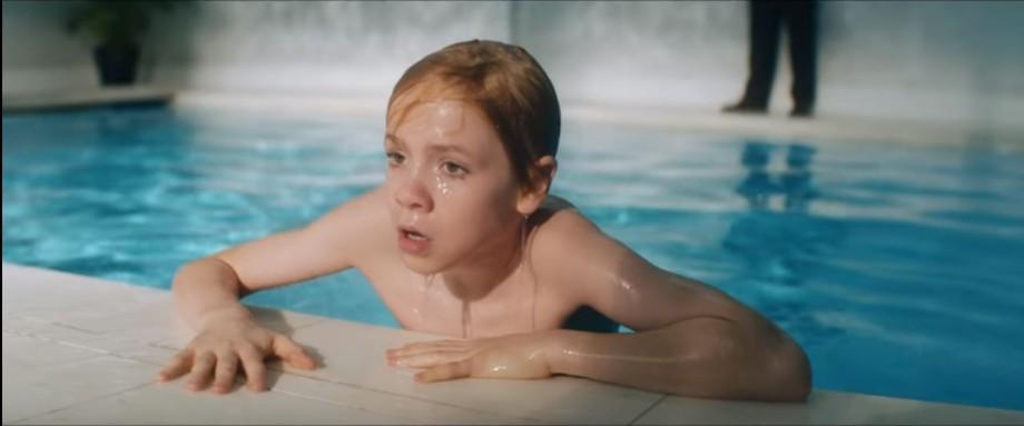 Clean Bandit - Mama ft. Ellie Goulding