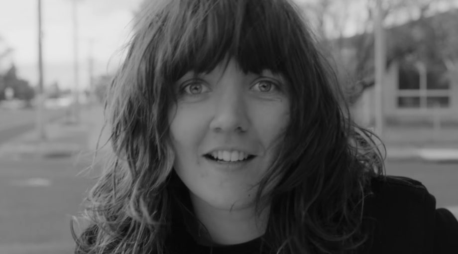 Courtney Barnett & Kurt Vile - Over Everything Video Video