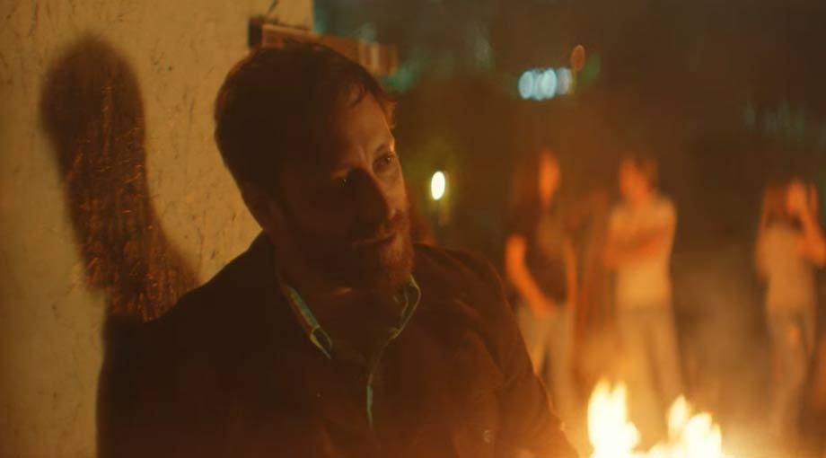 Dan Auerbach - Waiting On A Song Video Video