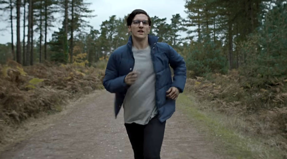 Dan Croll - Away From Today Video Video