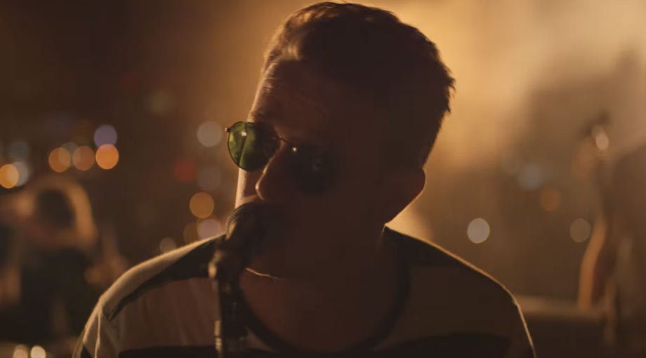 Deaf Havana - Trigger Video Video