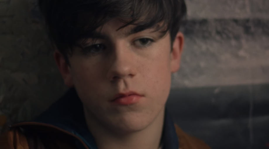 Declan McKenna - The Kids Don't Wanna Come Home Video Video