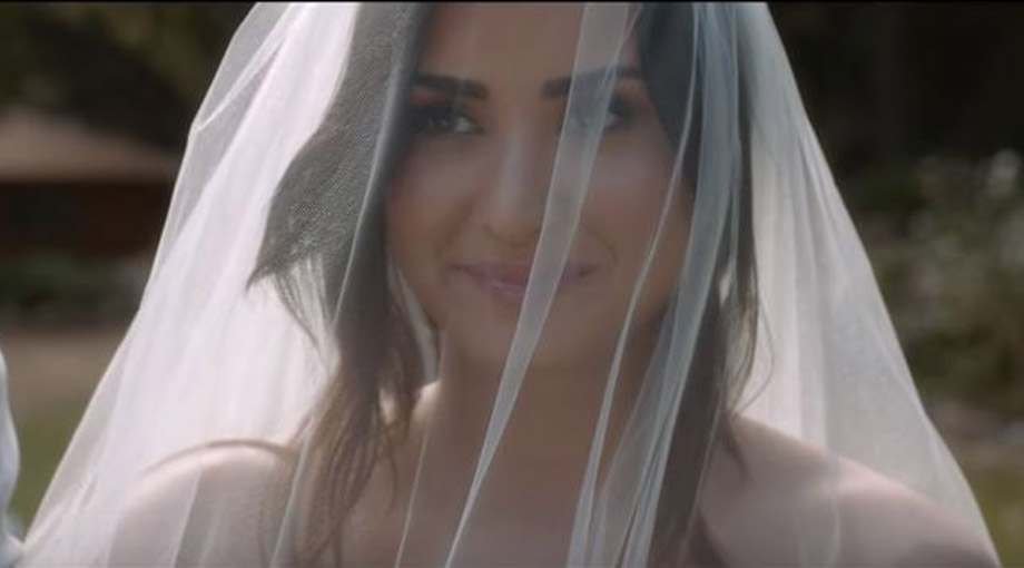 Demi Lovato - Tell Me You Love Me Video Video