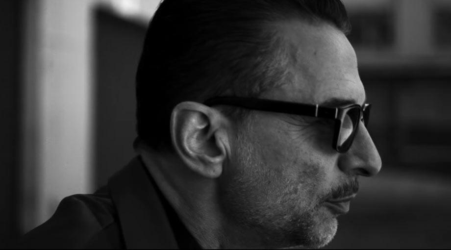Depeche Mode - Where's the Revolution Video Video