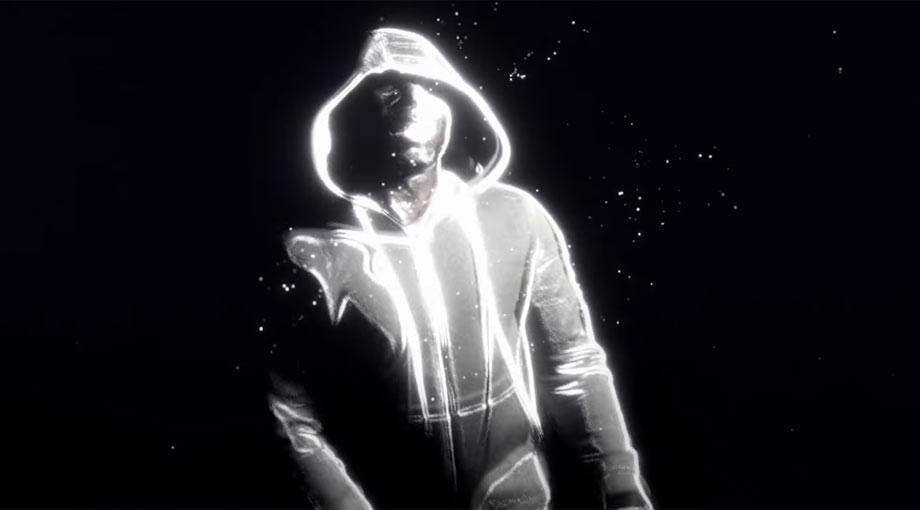 Dizzee Rascal - Space Video Video