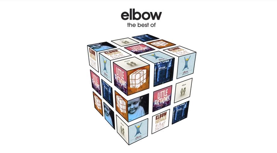 Elbow - Golden Slumbers (John Lewis Advert 2017) Audio Video