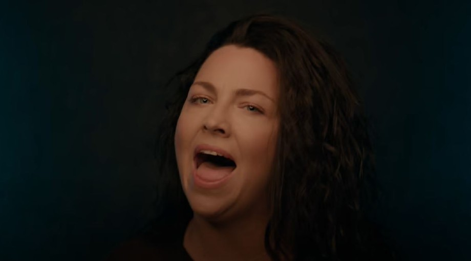 Evanescence - Use My Voice Video Video