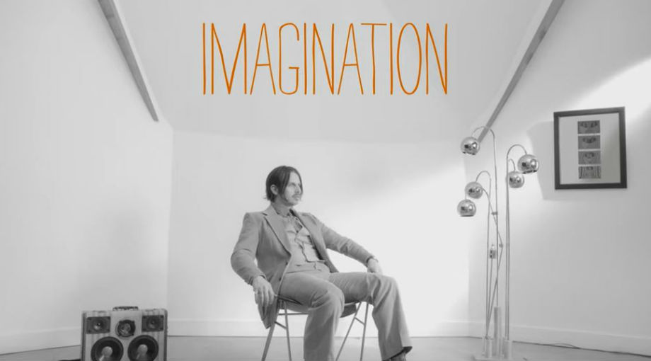 Foster The People - Imagination Video Video
