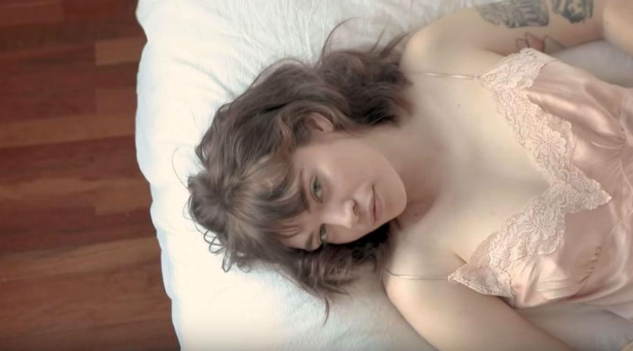 Goo Goo Dolls - Lost Video Video