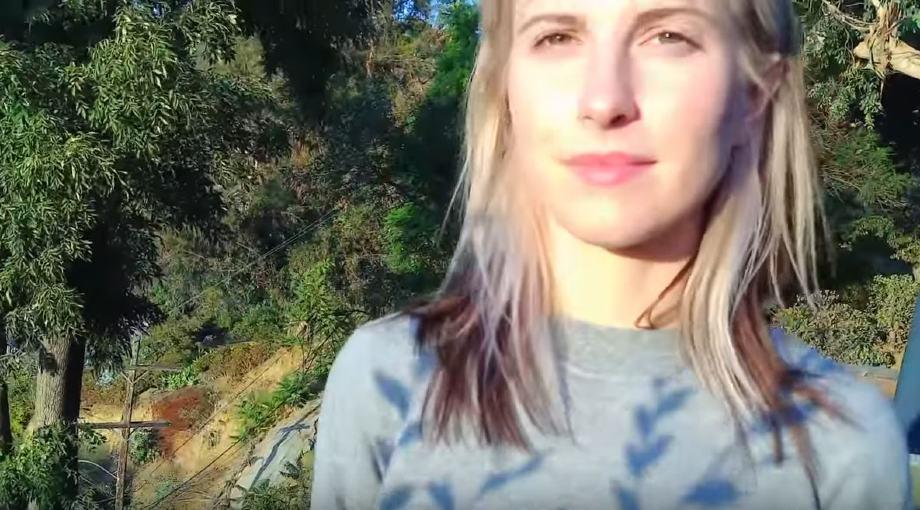 Hayley Williams - Over Yet Lyric Video Video