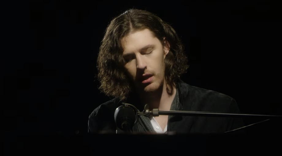 Hozier - Better Love Video Video